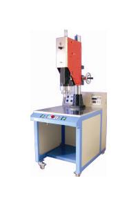 PG1532落地式超声波焊接机