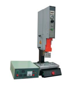 PG3506超聲波焊接機
