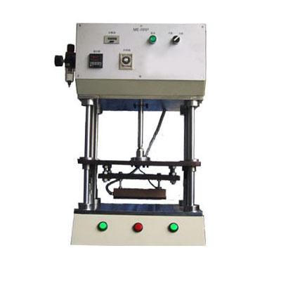 台式热熔机